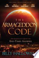 The Armageddon Code