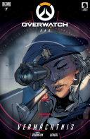 Overwatch (German)#7