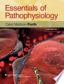 Essentials of Pathophysiology, 3rd Ed + Study Guide + Calculation of Medication Dosages + Pathophysiology Made Incredibly Easy, 4th Ed + Nursing Pharmacology Made Incredibly Easy, 2nd Ed+ ; Dosage Calculations Made Incredibly Easy, 4th Ed + Drug Therapy i