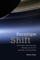 Pdf Paradigm Shift Telecharger