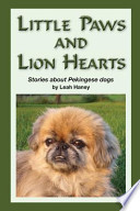 Little Paws and Lion Hearts