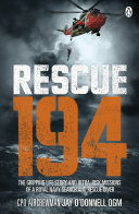 Rescue 194 Pdf/ePub eBook