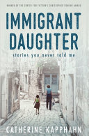 Immigrant Daughter