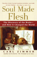 Soul Made Flesh ebook