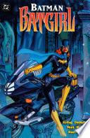 Batman  Batgirl  1997    1 Book