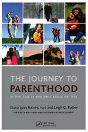 The Journey to Parenthood
