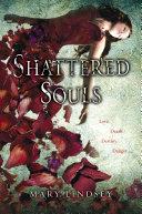 Shattered Souls Pdf