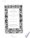 Grimaldi's funeral oration, Jan. 19, 1550, for Andrea Alciati
