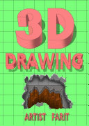 3D drawing  Tutorial 3D drawing