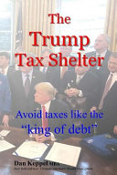 The Trump Tax Shelter