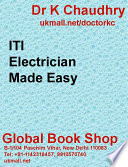 ITI Electrician Made Easy