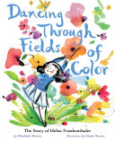 Pdf Dancing Through Fields of Color