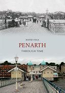 Penarth Through Time