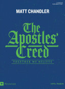 The Apostles' Creed - Teen Bible Study