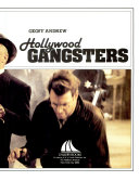 Hollywood Gangsters