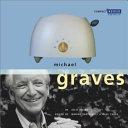 Michael Graves
