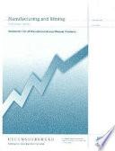 2002 Economic Census