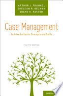 Case Management Book