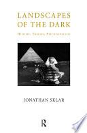 Landscapes Of The Dark