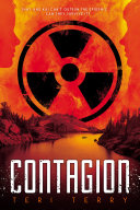 Contagion Pdf
