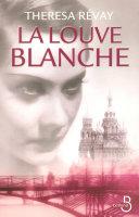 La Louve blanche ebook