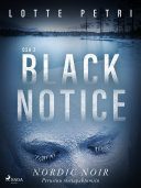 Black notice: Osa 2 ebook