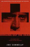Bringing Out the Dead [Pdf/ePub] eBook