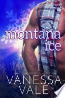 Montana Ice Pdf/ePub eBook