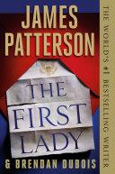 The First Lady Pdf/ePub eBook