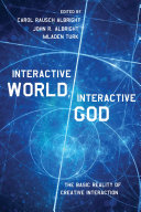 Interactive World, Interactive God