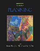 Readings in Planning