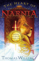 The Heart of the Chronicles of Narnia Book PDF