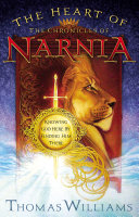 The Heart of the Chronicles of Narnia Pdf