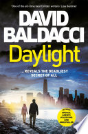 Daylight Book