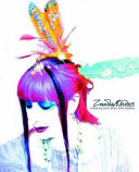 Zandra Rhodes Book