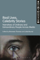 Real Lives, Celebrity Stories