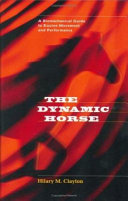 The dynamic horse