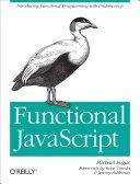 Pdf Functional JavaScript Telecharger