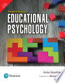 Educational Psychology, 13th Edition