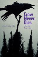Crow Never Dies Pdf/ePub eBook