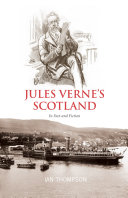 Jules Verne s Scotland