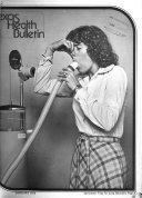Texas Health Bulletin