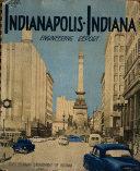 Indianapolis  Indiana  Engineering report