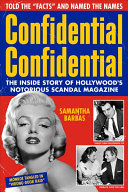 Confidential Confidential