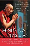 The Mind s Own Physician Book PDF