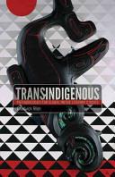 Trans-indigenous