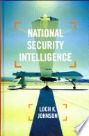 link to National security intelligence : secret operations in defense of the democracies in the TCC library catalog