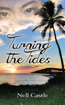 Turning the Tides