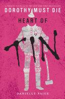 Heart of Tin Pdf/ePub eBook