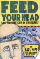Feed Your Head Book